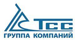 TSS / ТСС